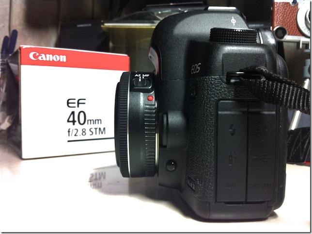 40mm-2