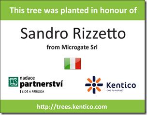 SandroRizzetto