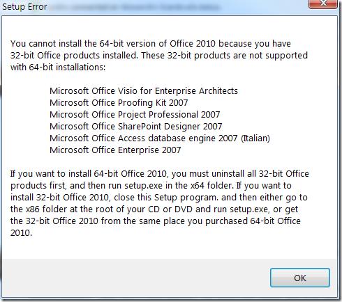 NoOfficex64