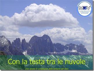 locandina_serata_nuvole