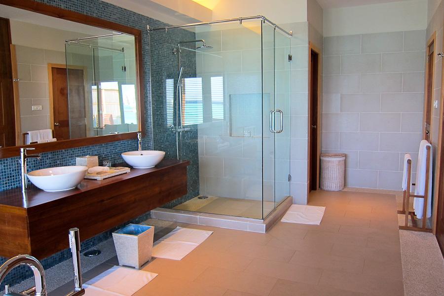 Bagni Con Doccia Senza Piatto : Arredo bagno con doccia. awesome idee idee bagno con doccia galleria